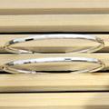 925银+镀白金|约1.7g-40mm