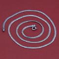泰银|约2.8g-400*2mm