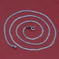 泰银|约3.4g-450*2mm