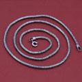 泰银|约5.8g-450*2mm