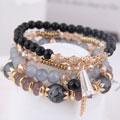 水晶珠|�s52g-170mm