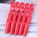 塑料|约42g-105*15mm